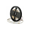 Polux LED Szalag 5m 8W/12V IP20 3000K