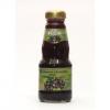 Pölz bio feketeribizli nektár  - 200 ml