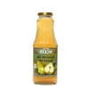 Pölz bio körtelé  - 200 ml