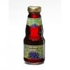 Pölz bio piros szőlőlé  - 200 ml
