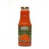 Pölz bio sárgarépalé  - 200 ml