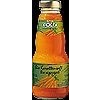 Pölz bio sárgarépalé 200ml