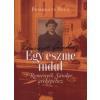 Pomogáts Béla EGY ESZME INDUL - REMÉNYIK SÁNDOR ARCKÉPÉHEZ