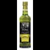 PONS bio extra szűz olívaolaj 500ml