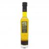 PONS extra szűz olívaolaj bazsalikommal