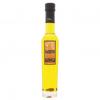PONS extra szűz olívaolaj fehér szarvasgombával ízesítve