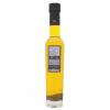 PONS extra szűz olívaolaj rozmaringgal
