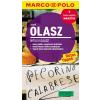 PONS - UTAZÓ OLASZ NYELVI KALAUZ - MARCO POLO
