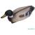 Pontec Pond Figure Mallard Duck drake