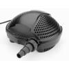 Pontec PondoMax Eco 17000 szűrőtápláló- és patakszivattyú