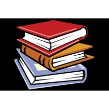 PONTRÓL PONTRA - 6+ ajándékkönyv