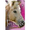 Ponymagic by Webb, Holly