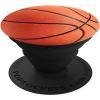 PopSocket kosárlabda