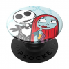 Popsockets PopGrip Gen.2, DISNEY NIGHTMARE BEFORE CHRISTMAS, Jack and Sally Love