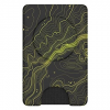 Popsockets PopWallet+ Topographical