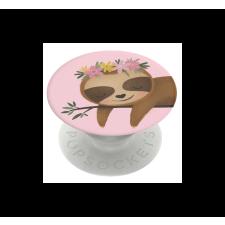 Popsockets telefontartó, Sweet Sloth mobiltelefon kellék