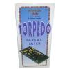 Poptoy Torpedó úti társasjáték