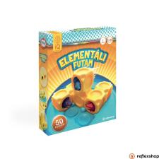 Popular Elementáli futam logikai játék társasjáték