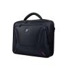 "Port Designs projektor táska, Courchevel CL, 17,3"" - fekete"