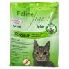 Porta 21 Feline Finest Sensible - gabonamentes - 10 kg
