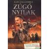 Porta Historica Kiadó Zúgó nyilak