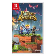 Portal Knights videójáték