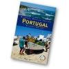 Portugal Reisebücher - MM 3405