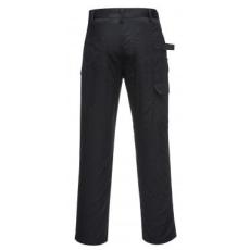 Portwest C720 - Tradesman Holster nadrág - fekete