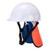 Portwest CV03 Hűtő fejvédő nyakárnyékolóval