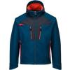 Portwest DX4 Softshell kabát
