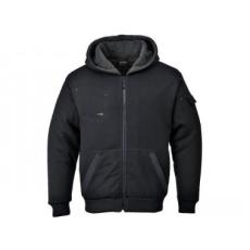 Portwest KS32 - Pewter kabát - szürke