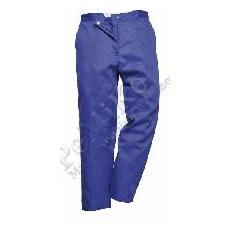 Portwest LW97 Női gumírozott nadrág *TENGERÉSZKÉK*