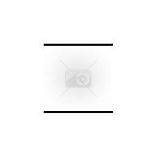 Portwest NATO pulóver, kék, méret: XL% munkaruha