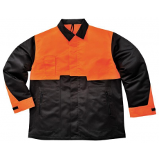 Portwest Portwest - CH10 Oak kabát