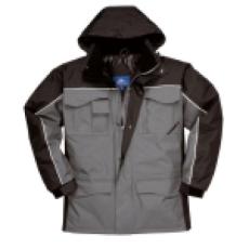 Portwest Portwest S562 Ripstop kéttónusú kabát