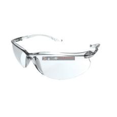 Portwest PW14 Lite Safety védőszemüveg (Víztiszta)