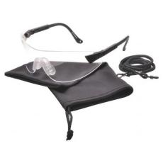 Portwest PW36 Hi-Vision védőszemüveg
