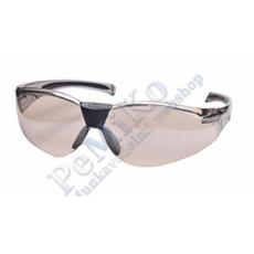 Portwest PW39 Lucent védőszemüveg