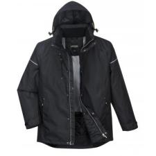 Portwest PW3 téli kabát munkaruha
