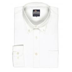 Portwest S103 Klasszikus ing, hosszú ujjú