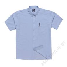Portwest S108 Oxford rövid ujjú póló