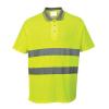 Portwest S171 Cotton Comfort pólóing