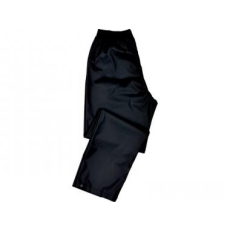 Portwest S451 - Sealtex esőnadrág - fekete