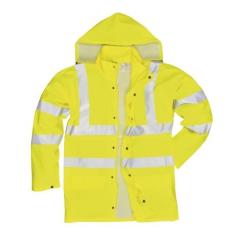 Portwest S491 Sealtex Ultra bélés nélküli dzseki