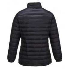 Portwest S545 - Aspen női kabát - fekete