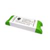 POS Power FTPC100V24-D 24V/4.16A 100W IP20 szabályozható LED tápegység