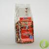 POSSIBILIS Fruit Coctail Vadcseresznye 100 g