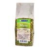 POSSIBILIS Possibilis zöld tea mate 100 g