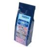 POSSIBILIS tea lapacho 75 g 75 g