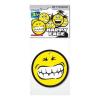 Power Air Légfrissítő - Vanilla Happy Face